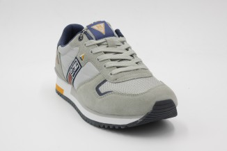 SPORTS SHOES NAVIGARE NAM013512