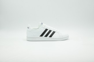 TENNIS SHOES GRAND COURT ADIDAS EE7904