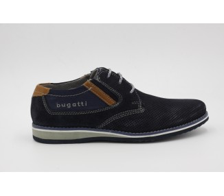SPORTS SHOES BUGATTI 311-68404-1400