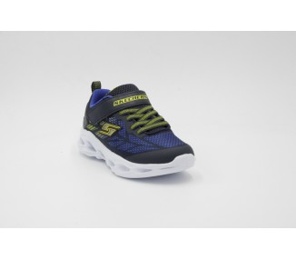 TENNISSCHUHE SKECHERS VORTEX - FLASH 400030L/NVYL