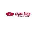 LIGHTSTEP
