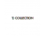 TJCOLLECTION
