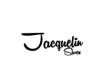 JACQUELIN