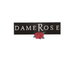 DAMEROSE