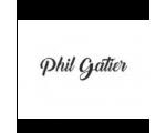 PHILGATIER