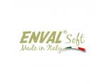 ENVAL