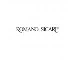 ROMANO SICARI