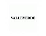 VALLEVERDE